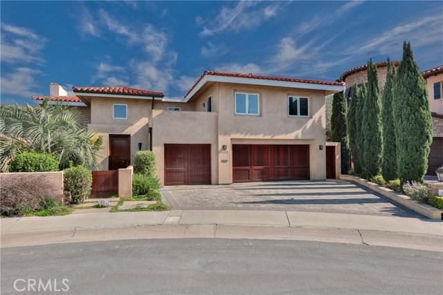 Photo of 16412 Ardsley Circle, Huntington Beach, CA 92649