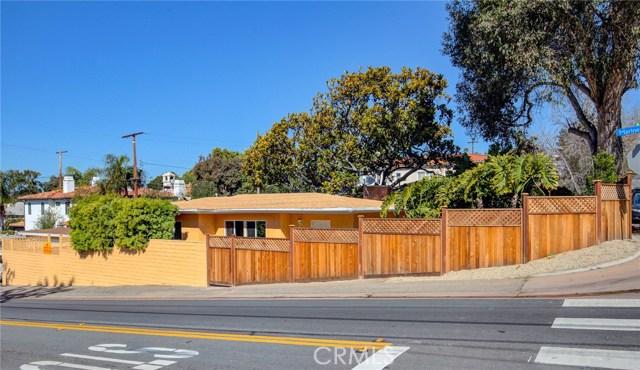 2501 Elm Ave, Manhattan Beach, CA 90266