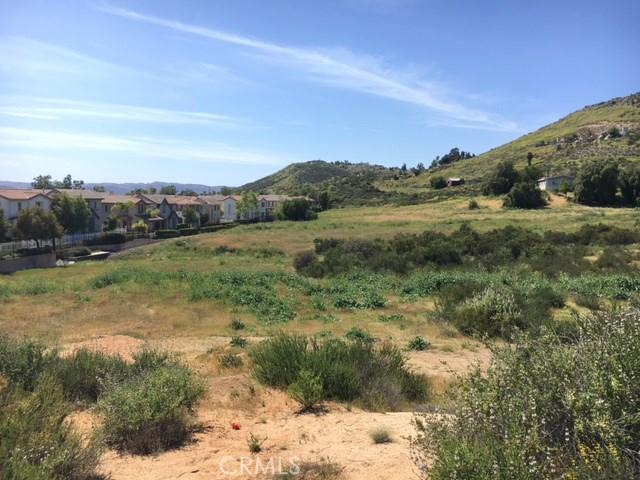0 Delaney Circle, Murrieta CA: http://media.crmls.org/medias/692b48d2-7ea3-46ec-a4fc-1c8f31e47cab.jpg