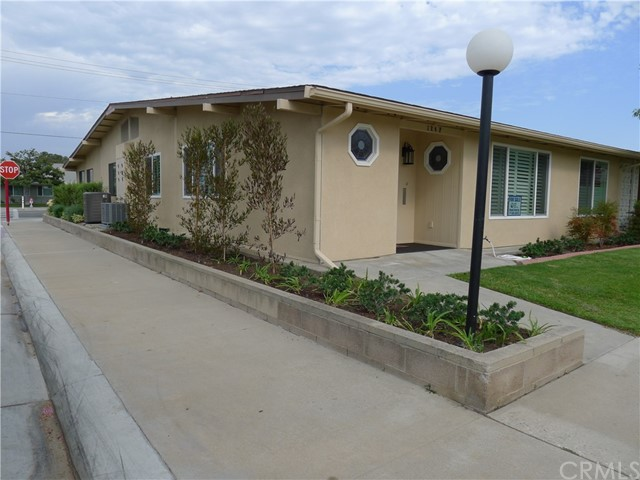 , CA  is listed for sale as MLS Listing PW17183791