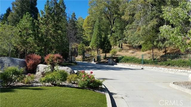 0 N Bay Road, Lake Arrowhead CA: http://media.crmls.org/medias/692d26a2-81e0-469c-915c-eaa9a9342b57.jpg