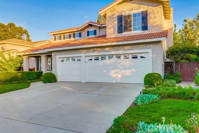 598 Redondo Lane, Corona CA: http://media.crmls.org/medias/692d2ed8-8131-4b4e-954d-6e5ecb63aeec.jpg
