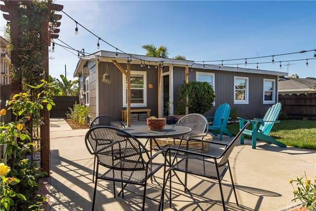 182 Pine Street, Arroyo Grande, CA 93420