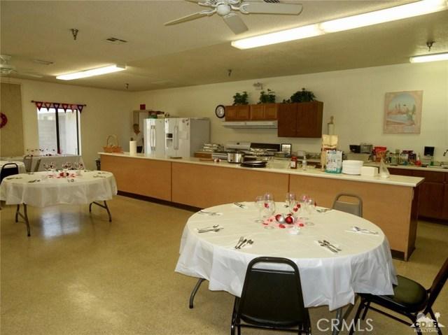 69525 Dillon Road Desert Hot Springs, CA 92241 - MLS #: 218007232DA