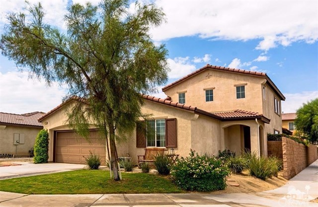 42783 Della Place Indio, CA 92203 is listed for sale as MLS Listing 217023918DA