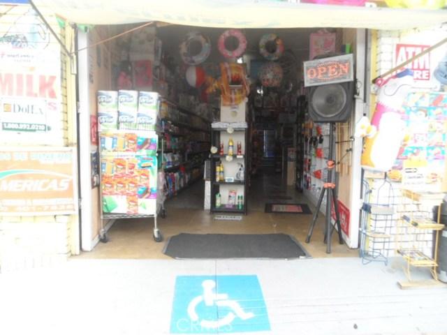 2808 S Central Av, Los Angeles, CA 90011 Photo 4