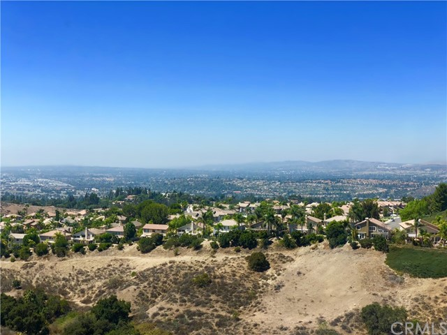 7727 E Misty Glen Court, Anaheim Hills CA: http://media.crmls.org/medias/69358530-9355-4e5b-b06e-6f9b3b390f7b.jpg