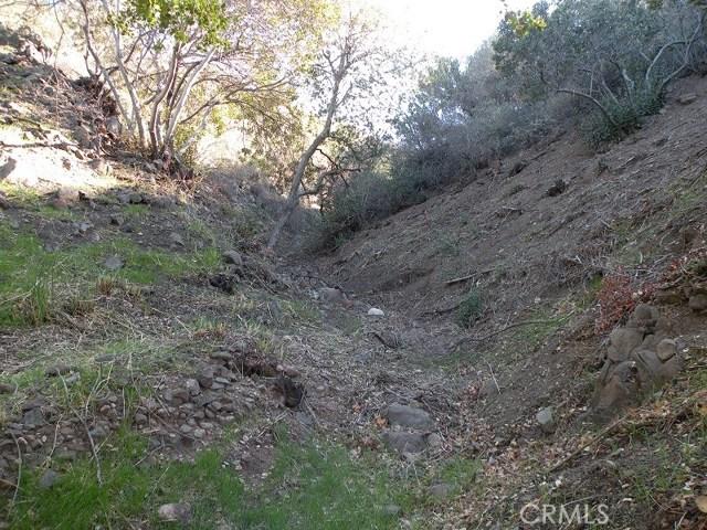 0 Willow Springs Lane, Sunland CA: http://media.crmls.org/medias/693650b4-111d-4f28-826f-f660371321c1.jpg