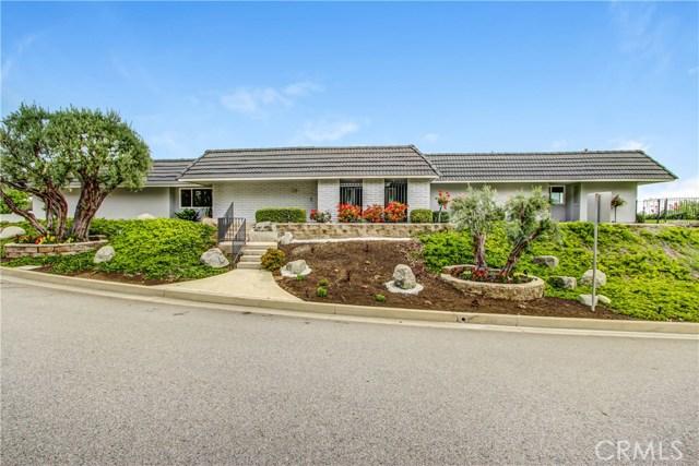 1344 Golden Vista Drive, West Covina, CA 91791