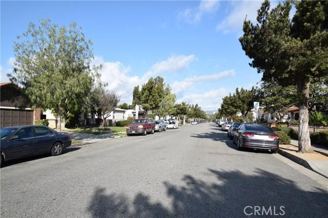 2683 34th St, Santa Monica, CA 90405 Photo 12