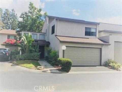 382 N Via Milano, Anaheim, CA 92806 Photo 10