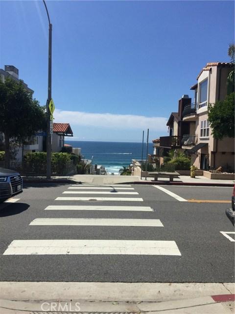 2916 Highland Ave, Manhattan Beach, CA 90266 photo 29
