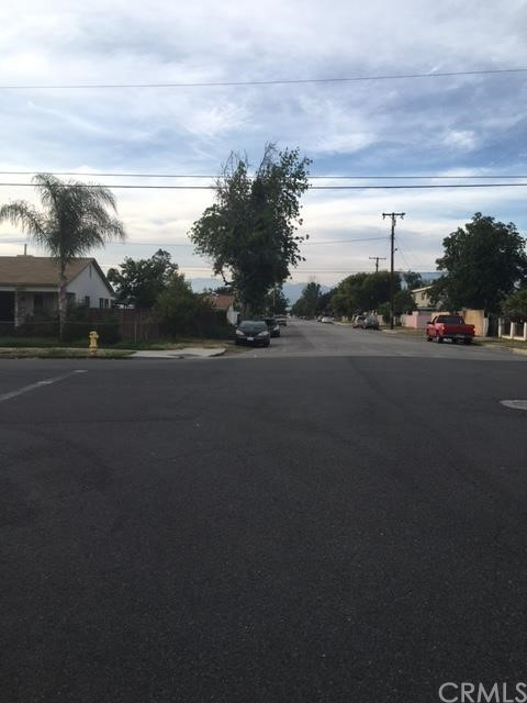 688 E 11th Street Pomona, CA 91766 is listed for sale as MLS Listing TR16103576