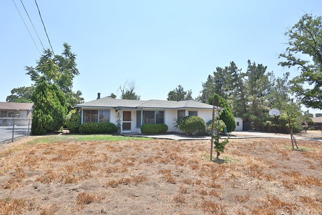 331 E County Line Road Calimesa, CA 92320 is listed for sale as MLS Listing EV16170797