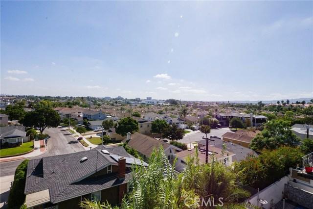 130 S Prospect B, Redondo Beach, CA 90277 photo 14