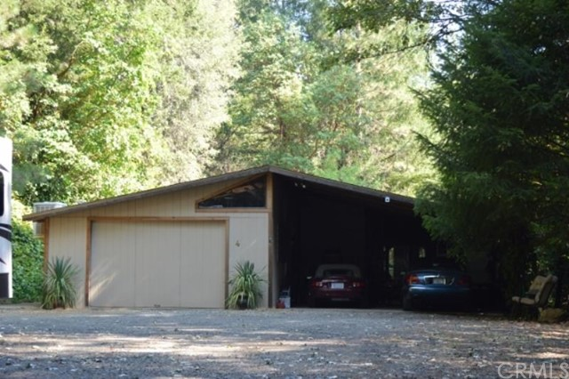 Single Family for Sale at 4 Pam R Lane Berry Creek, California 95916 United States