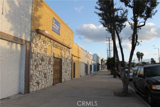 9120 S Western Av, Los Angeles, CA 90047 Photo 4