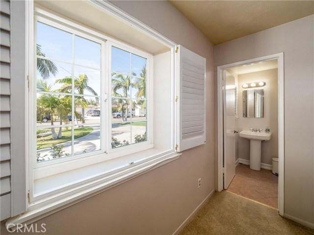 1008 S Clarence St, Anaheim, CA 92806 Photo 10