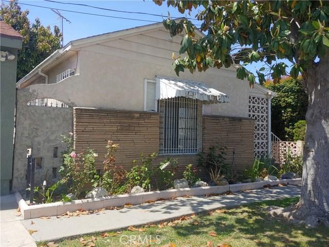 5310 Roseland Los Angeles CA 90016