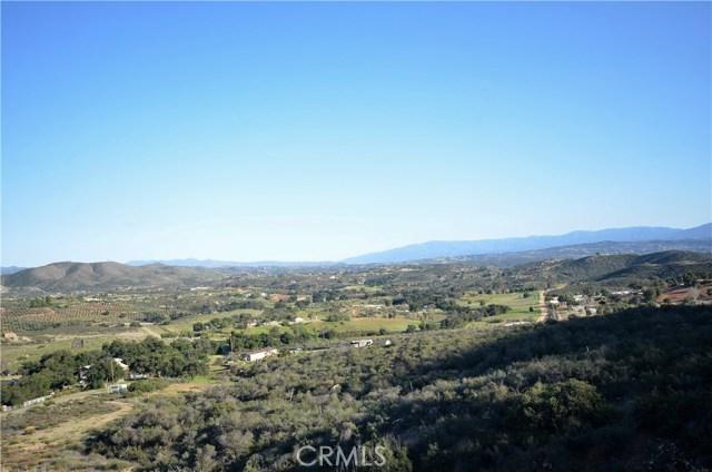 34634 Black Mountain, Temecula CA: http://media.crmls.org/medias/69453b3c-52cf-40ba-a1c0-d460961a02a3.jpg