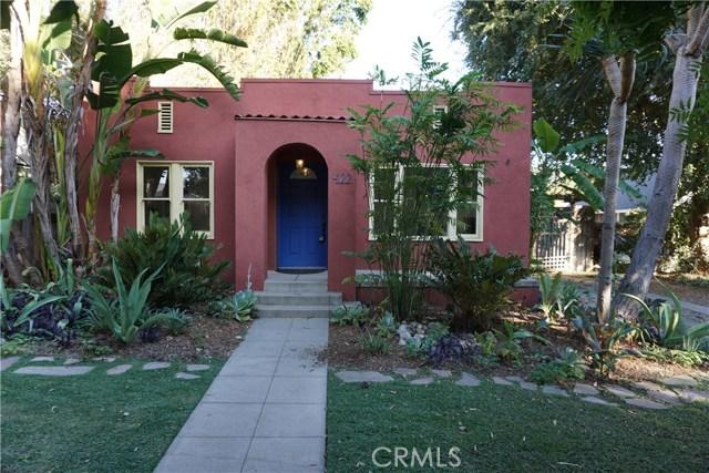 422 N 8th Avenue, Upland CA: http://media.crmls.org/medias/6945ddfe-eb52-430e-b4a2-7684f6f794f4.jpg