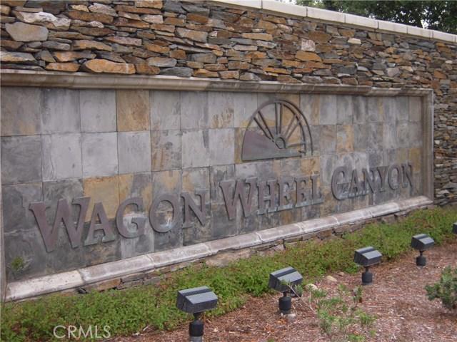 45 Mesquite Trabuco Canyon, CA 92679 - MLS #: PW17116955
