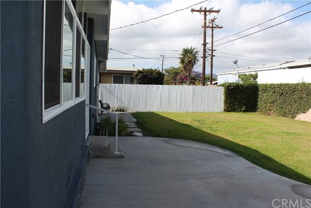 24219 Huber Avenue Torrance, CA 90501 - MLS #: SB18143868