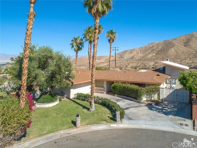 , CA  is listed for sale as MLS Listing 218028142DA