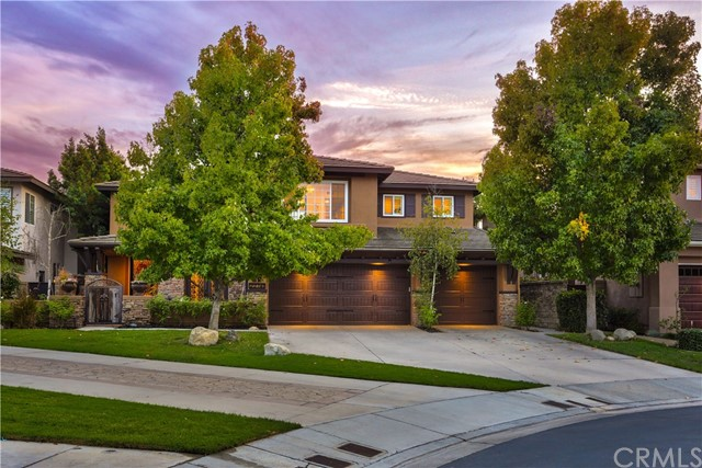 Photo of 22741 Cottonwood, Mission Viejo, CA 92692
