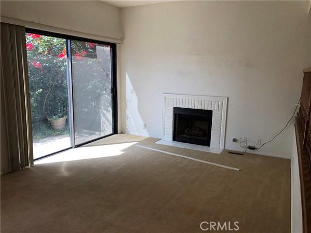 1137 Fairview Avenue C, Arcadia, CA, 91007