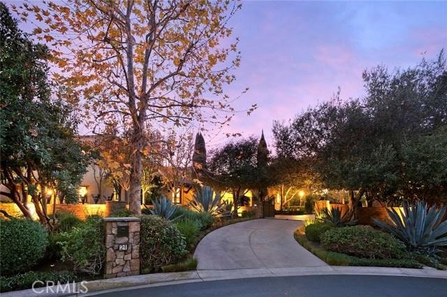 Photo of 21 Salt Bush, Irvine, CA 92603