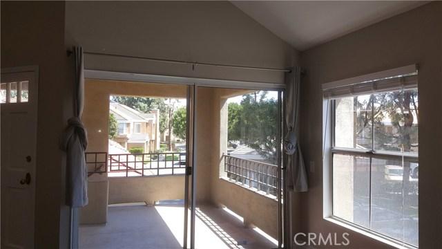 70 Vassar Aisle, Irvine, CA 92612 Photo 10