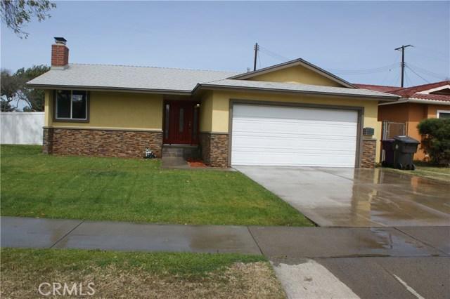 8301 E Littlefield St, Long Beach, CA 90808 Photo 5
