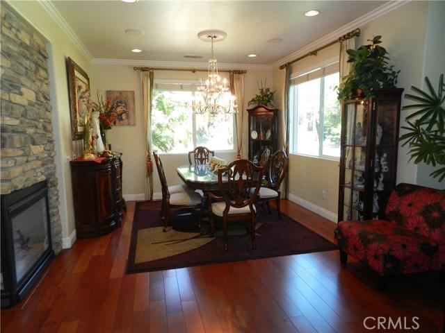 3401 Willow Glen Lane, West Covina CA: http://media.crmls.org/medias/694b6b07-0cc0-4dc1-a86d-7dc38b84d8c7.jpg