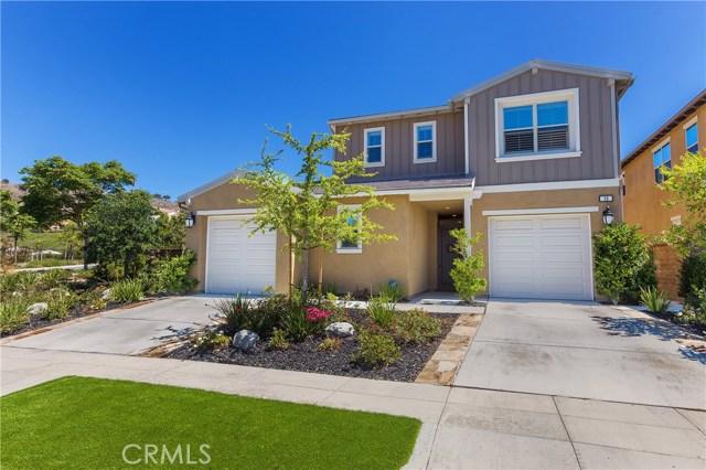 29 Vivido Street, Rancho Mission Viejo CA: http://media.crmls.org/medias/694b9988-34cd-4ee1-b8bb-77951163efb4.jpg