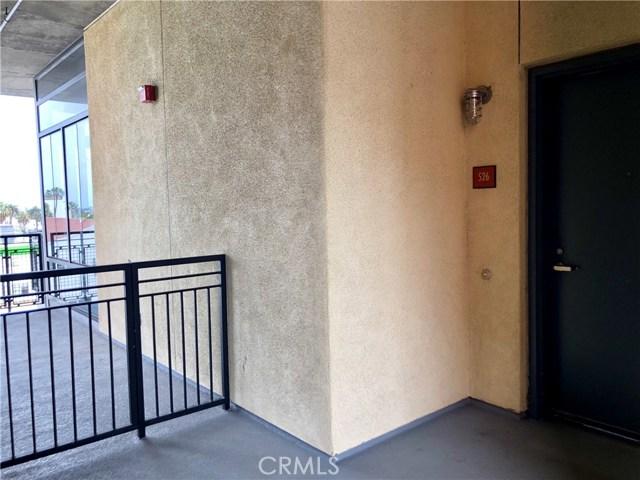 835 Locust Av, Long Beach, CA 90813 Photo 4