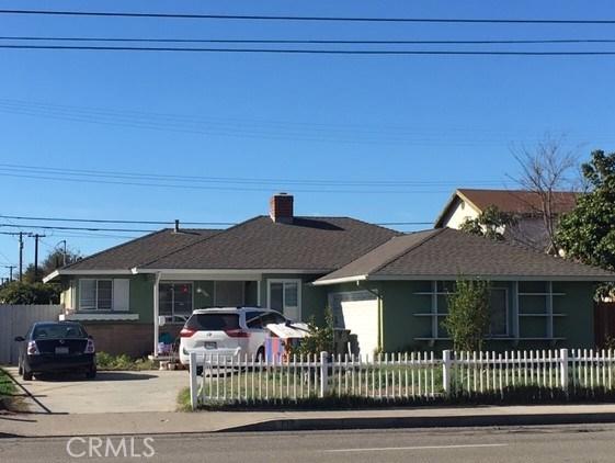 713 S Brookhurst Rd, Fullerton, CA 92833 Photo