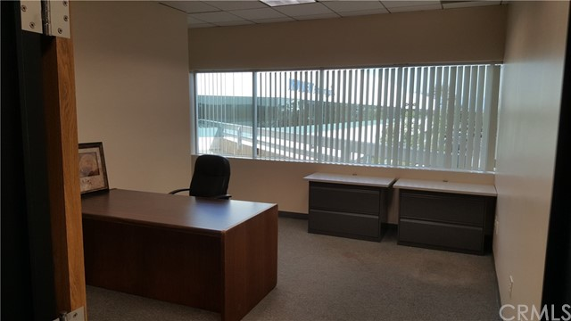 10350 Commerce Center Drive Unit B-220 Rancho Cucamonga, CA 91730 - MLS #: CV18124444