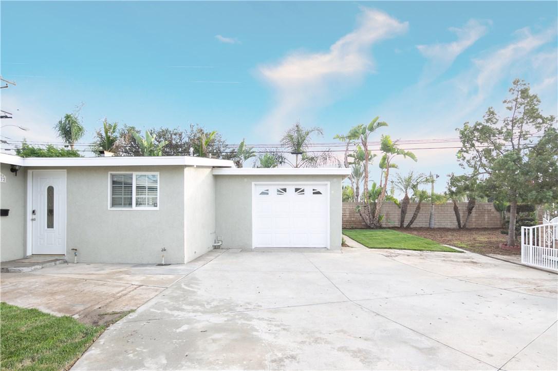 11972 Arthur Dr, Anaheim, CA 92804 Photo 1