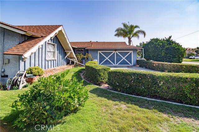 1857 W Tedmar Av, Anaheim, CA 92804 Photo 6