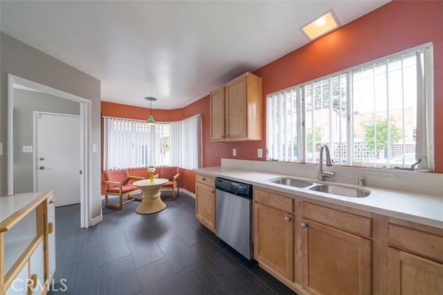 515 W Cypress St, Anaheim, CA 92805 Photo 13
