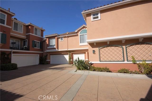 310 Marinella Aisle, Irvine, CA 92606 Photo 18