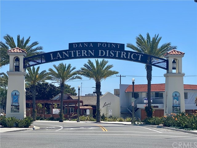 34021 E Violet Lantern E Street, Dana Point CA: http://media.crmls.org/medias/69547657-58ea-4537-b9a6-ea46a2ee8db7.jpg