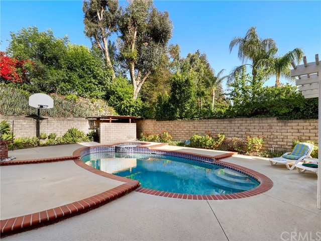 7532 Southby Drive West Hills, CA 91304 - MLS #: BB18168912