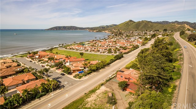 2920 Shell Beach Road Pismo Beach, CA 93449 - MLS #: PI18078975