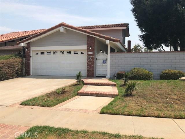 1553 Chalgrove Drive, Corona CA: http://media.crmls.org/medias/695598e8-4ad3-47ea-ad15-29588381f847.jpg