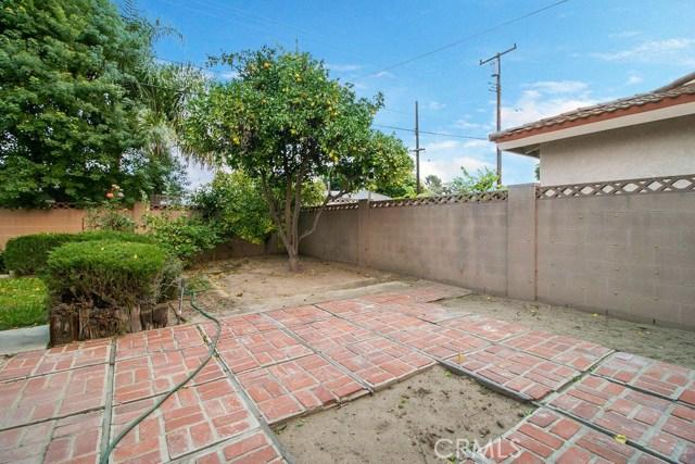 320 S Corner St, Anaheim, CA 92804 Photo 27