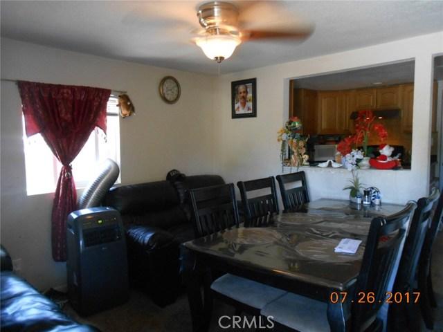 1761 Olympia Street Modesto, CA 95358 - MLS #: MC17172292