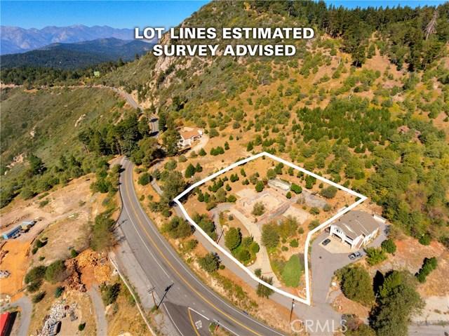 26276 STATE HIGHWAY 18, Rimforest CA: http://media.crmls.org/medias/695631f7-0526-4355-8ea5-fad12633194b.jpg