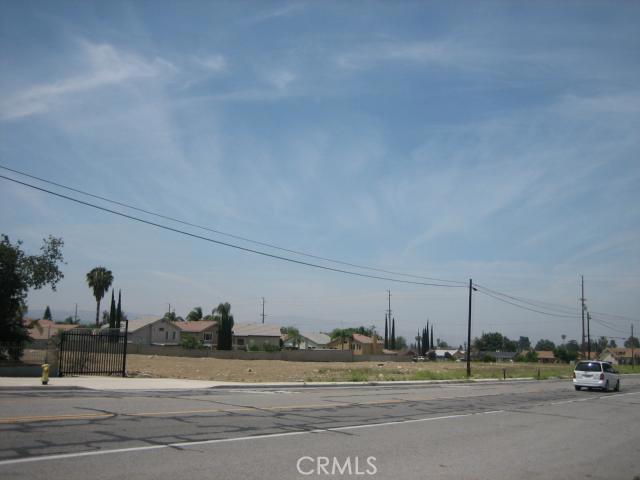 0 Mentone Boulevard, Mentone CA: http://media.crmls.org/medias/69569b0e-4ffb-4d91-b056-9e16ccaec67b.jpg